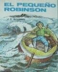 El pequeño Robinsón