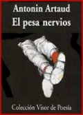 El Pesa Nervios