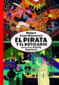 El pirata y el boticario