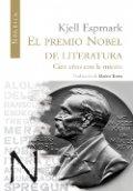 El Premio Nobel de Literatura