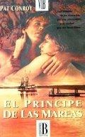 El príncipe de las mareas