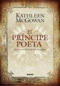 El pr�ncipe poeta