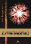 El proyecto Wormhole