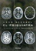 El psiquiatra