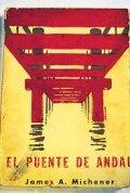 El puente de Andau