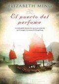 El puerto del perfume