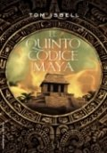 El quinto códice maya
