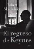 El regreso de Keynes