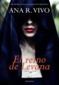El reino de Levana
