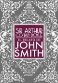 El relato de John Smith