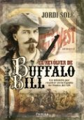 El revolver de Buffalo Bill