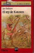 El rey de Katoren