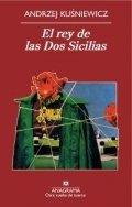 El rey de las Dos Sicilias