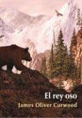 El rey oso