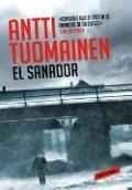 El Sanador
