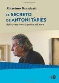 El secreto de Antoni Tàpies