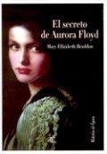 El secreto de Aurora Floyd