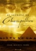 El secreto de Champollion