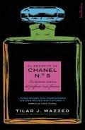 El secreto de Chanel nº 5
