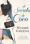 El secreto de Coco