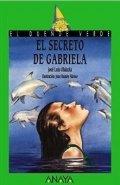 El secreto de Gabriela
