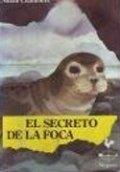El secreto de la foca