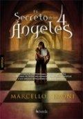 El secreto de los cuatro ángeles