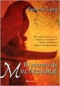 El secreto de Moctezuma