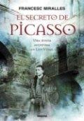 El secreto de Picasso