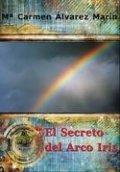 El secreto del Arco Iris