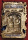 El secreto del museo