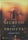 El secreto del profeta