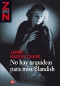 El secuestro de miss Blandish