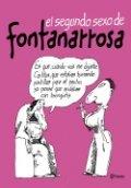El segundo sexo de Fontanarrosa