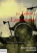 El Señor de Lordemanos