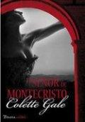 El señor de Montecristo