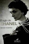 El siglo de Chanel