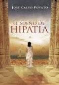 El sue�o de Hipatia