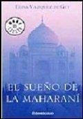 El sueño de la Maharaní