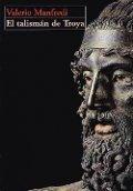 El talismán de Troya