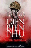 El tango de Dien Bien Phu