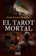 El tarot mortal