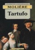 El Tartufo (Molière)