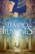El templo de las ilusiones