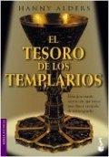 El tesoro de los templarios