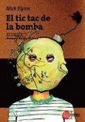 El tic tac de la bomba