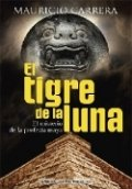 El tigre de la luna