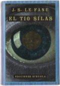 El tío Silas