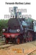 El tren más largo: de Moscú a Vladivostok en el Transiberiano