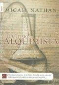 El último alquimista